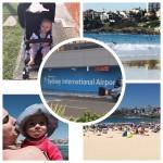 7 Wochen Elternzeit & eine Abenteuerreise nach Neuseeland beginnt
