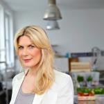 Interview mit Astrid Purzer Gründerin von Detox Delight