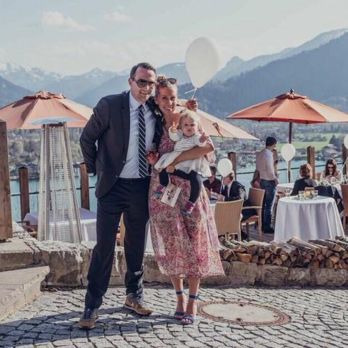 Dresscode: Hochzeit – mytwodots