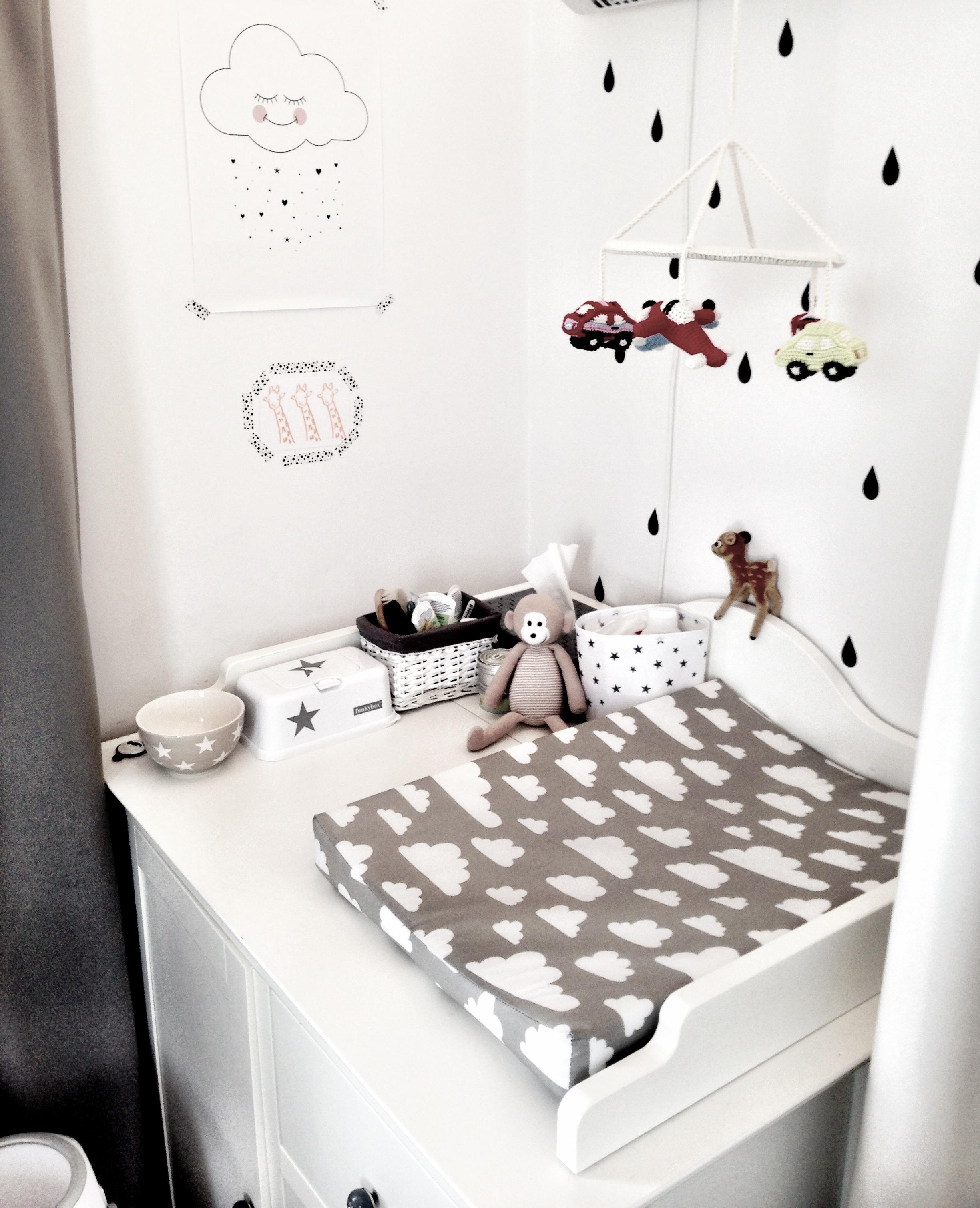 leos kleines reich in m nchen unsere kinderzimmer serie mytwodots. Black Bedroom Furniture Sets. Home Design Ideas