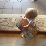 Best-Of Urlaubs-Toys: Diese Spielsachen müssen mit…