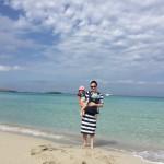 Formentera – la isla bonita