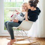 Make A Wish – von und für Minimenschlein