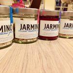 Detox Quick & Clean mit Jarmino