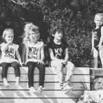 Wild Child Ibiza