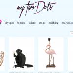 Was für eine geile Auswahl! New shop-pieces are online!