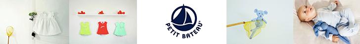 banner_petit_bateau_1