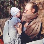 6 Kleinigkeiten, die jede Mami zum Strahlen bringen!