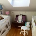 Kinderzimmer Remake – Miko zieht bei Matilda ein