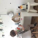My Petit World  – Das Kinderzimmer von Masen