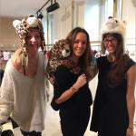 Interview mit einem Profi – wer steckt hinter der Kidswear Auswahl bei LuisaVIAROMA?