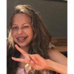 Teenie Power!!! Emma-Carlotta zeigt uns Ihre Oktober Must-Haves