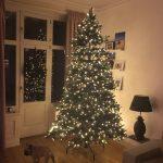 Auf was wir uns dieses Weihnachtsfest besonders freuen?