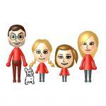 """We are Family – wir verlosen einen New Nintendo 3DS XL mit dem Spiel """"Miitopia""""!!!"""