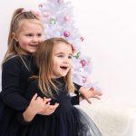 Wir freuen uns auf die schöne Weihnachtszeit!